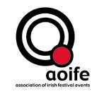 logo AOIFE