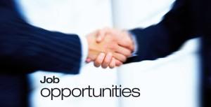 job-opportunities